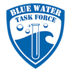 BlueWaterTaskForce_1401