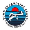 town-of-carolina-beach-logo