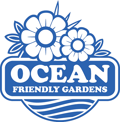 Ocean Friendly Gardens